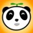 熊猫摇摇微信抢红包神器 v3.2 下载