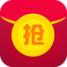 2017儿童节红包微信抢红包app v1.0 下载