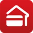 安家派app下载v2.2.8
