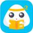 一米阅读app