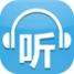 爱听书FM