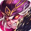 萌三国ol应用宝版下载v1.2