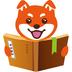 掌读看书手机软件下载v2.9.0