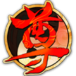 神尊ol豌豆荚版下载v1.2.73