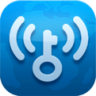 wifi万能钥匙 v4.3.90 下载