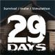 29天游戏下载v1.0.9