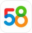 58同城下载手机版官方v8.3.1