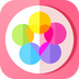 美图随享app下载v2.0.2