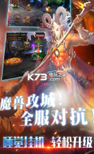 龙之怒 v1.1.0 九游版下载