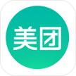 美团打车司机版下载v7.9.3