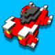 像素飞船手机版下载v1.3.5