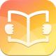 免费电子书下载v4.0.1