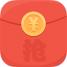 微信抢红包猎手神器 v1.0 app下载