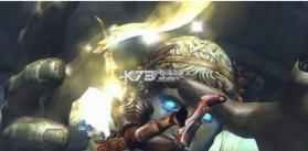 战神收藏版 安卓正版中文vpk下载 截图