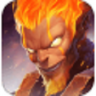 齐天战神 v1.8.0.76201 百度版下载