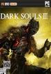 黑暗之魂3无限生命等28项修改器下载v1.03-v1.11