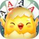 全民掼蛋下载v1.1.0
