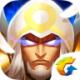 魔法门之英雄无敌战争纪元下载v1.0.227