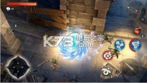 地牢猎手5 v3.0.6 百度版下载