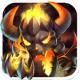 兽人狂暴英雄冲突手游下载v1.0.7