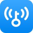 wifi万能钥匙下载安装手机版下载v4.2.68