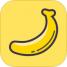 大香蕉直播