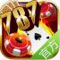 787棋牌游戏官网上翃博玩