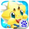 育龙高手 v2.2.1 百度版下载