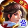 格斗江湖 v1.17.05.16 百度版下载