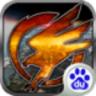 最高警戒 v1.9.5 百度版下载