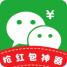 微信抢红包工具玩家可测试版 下载