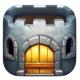 城堡粉碎战破解版下载v3.0.6