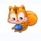 uc浏览器2019版下载v12.6.2.1042