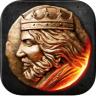 战火与秩序 v1.2.5 百度版下载