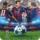 实况足球2017手机版官网ios下载v1.0