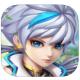 问剑传说手游下载v1.0.16