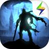 地下城堡2黑暗觉醒 v1.5.23  普通版