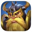 巨龙之战变态版下载v0.2.93