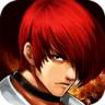 拳皇97ol v3.3.0 手机版下载