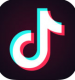 抖音短视频app下载v6.7.0