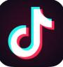 抖音短视频 v2.9.0 app下载