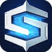 时空召唤罗伊计划新版下载v3.3.1