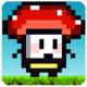蘑菇英雄下载v1.05