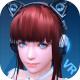 我的VR女友2.0最新版下载