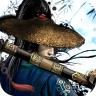 江湖风云录 v5.10 九游版下载