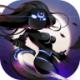 火柴人联盟国际版满级下载v3.2