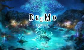 古树旋律Deemo v3.2 手游下载 截图