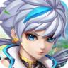醉仙武 v3.2.7 九游版下载