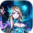魔窟2暗黑世界手游下载v1.1