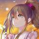诺拉Nora手游下载v1.1.1